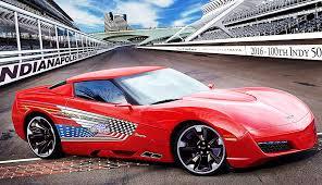 voiture de sport 2016 wallpaper voiture de sport voir les belles voitures de luxe large