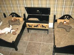 Truck Bed Dog Kennel Dog Crate Truck Bed Dog Bedroom Ideas 78 Images About Dogs Stuff