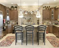 Decor Above Kitchen Cabinets Beauteous With Decorate Above Cabinet - Kitchen decor above cabinets