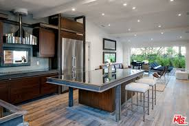 kitchen ideas modern 18 modern kitchen ideas for 2018 300 photos