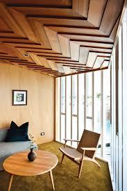 vaulted ceiling design ideas large false raised ceiling decor vaulted ceiling design ideas night