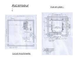 Pose En Coffrage Armatures Sur Plans Escaliers Res Ascenseurs 03