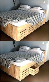 Bed Frames Ikea Canada Used Bed Frames Bed Frames Walmart Bed Frames Ikea Canada