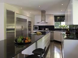 Kitchen Designs With Corner Sinks Corner Sink Kitchen Design Corner Sink Kitchen Design And Classic