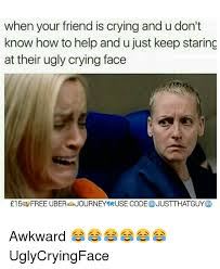 Ugly Cry Meme - 25 best memes about cry face cry face memes