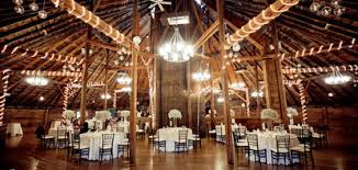 wedding venues in vermont rustic vermont wedding venues a barn wedding venue