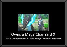 Mega Meme - the best mega evolution memes 4 pokémon amino