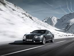 the bentley continental gt v8 1920x1440 best bentley continental gt v8