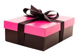 box mart wholesale gift boxes bottle boxes boxmart