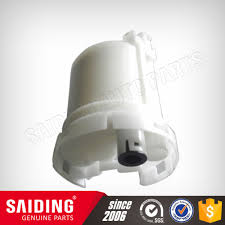 2008 Jeep Liberty Fuel Filter Location Toyota Crown Fuel Filter Toyota Crown Fuel Filter Suppliers And