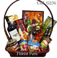 gifts for men in peru gift baskets for him to lima gift hampers