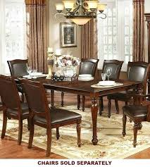 dining room table for 12 12 chair dining table rustic dining room table dining glass dining