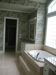best bathroom design software tremendous free bathroom design software 3d planning victoriaplum