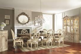 american drew dining room furniture oval dining table with carved legs u0026 stretchers by american drew