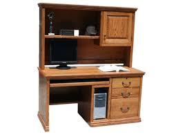 Furniture Of America Computer Desk Canyon Brown Al U0027s Furniture Home Office Furniture Modesto Ca