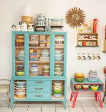 Emejing Retro Home Design Ideas Amazing Home Design Privitus - Retro home furniture