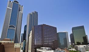 thanksgiving building dallas downtown dallas tunnels staying out of the summer sun parks for