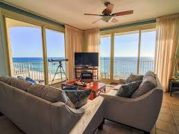 Shores Of Panama Floor Plans Upscale Luxurious Gulf Front Shores Of Pan Vrbo