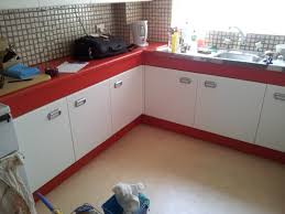 renovating to sell in focus kitchens