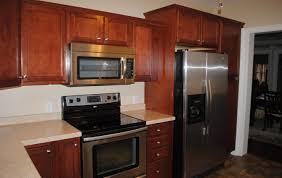 Kitchen Furniture Direct Kitchen Top Stimulating Top Kitchen Cabinets Doors Factory