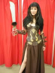 Warrior Princess Halloween Costume Buy Xena Warrior Princess Costume 1 Costume Superherostv