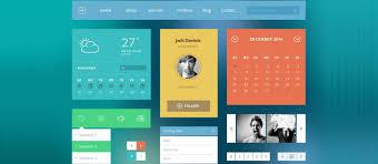 modern web design the 7 key elements of modern web design jannat tech