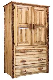 cheap tv armoire loon peak tustin wooden tv armoire reviews wayfair