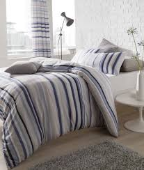 Nautical Themed Bedding Nautical Themed Duvet Covers Home Design Ideas