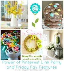 34 easter crafts to brighten any home readers digest candy