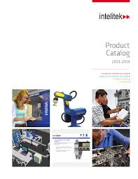 intelitek product catalog 2013 2014 by intelitek inc issuu