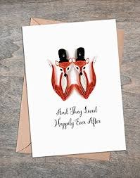Greeting For Wedding Card Amazon Com Congratulations Card For Same Marriage Mr