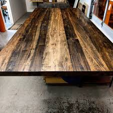 maple woodworking bench tops bench decoration
