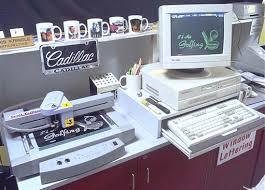 jewelry engraving machine engraving machine elec intro website