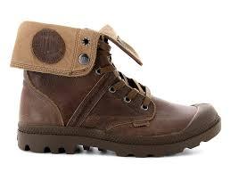 Harga Sepatu Dc Dan Vans welcome to palladium boots official website