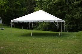 tent rentals ma tent rentals ma moonwalk kingdom rentals sudbury hudson