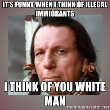 Meme Catalog - amazing illegal immigration meme pinterest the world s catalog of