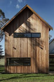 343 best architecture images on pinterest architects melbourne