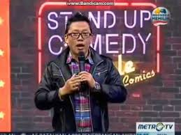 film comedy terbaik youtube kevin hart comedian stand up nut crazy talent