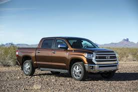 widebody tundra 2014 toyota tundra goes on sale this fall ultimate car blog