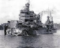 565 best u s navy world war ii images on pinterest navy ships