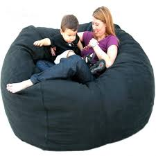 Bean Bag Bed Shark Tank 100 Cordaroy Bean Bag Chair Bed Relax In The Comfortable