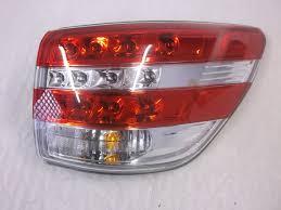 nissan pathfinder hybrid price oem 2014 2015 nissan pathfinder led hybrid right passenger side