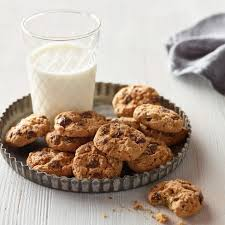 where to buy milkmakers cookies milkmakers oatmeal chocolate chip cookies 2oz target