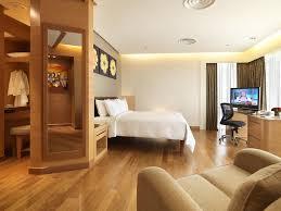 condo hotel the gardens u2013 a st giles signature kuala lumpur