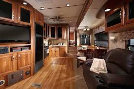 fifth wheels with front living rooms for sale 2017 montana 5th wheel front living room for sale fifth designs pics