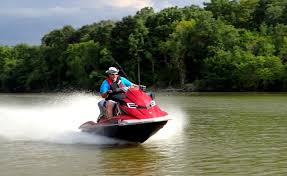 yamaha waverunner on tapatalk trending discussions about your