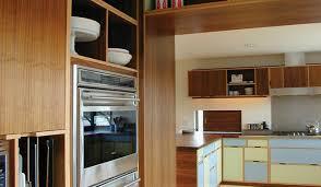 popular birch slab kitchen cabinets tags birch kitchen cabinets