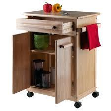 kitchen island cart with breakfast bar kitchen island portable with seating canada cart breakfast bar