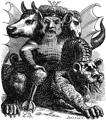 list of demons in the ars goetia wikipedia the free