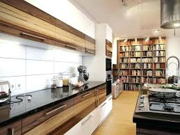 panneaux muraux cuisine mural pour cuisine panneau nos panneaux muraux inox